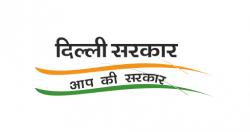 govt-delhi