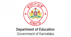 govt-karn-edu