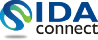 ida-connect-logo-250px